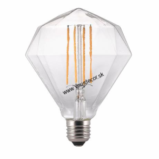Žiarovka LED AVRA DIAMOND 1423070