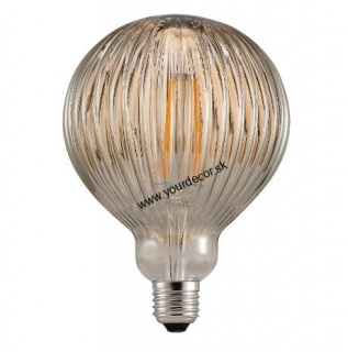 Žiarovka LED ARVA STRIPES 1426070