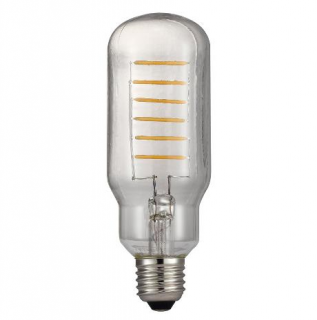 Žiarovka LED AVRA COMMON DIM 1435070
